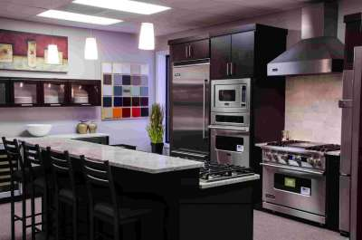 Best Kitchen Appliances in Saint Louis, MO