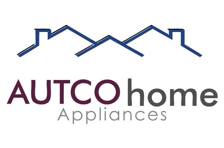 Autco Home Appliances Logo